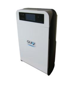 AirSafe PCO-05