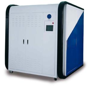 Generador de Ozono, Generador de O3, Generadores de Ozono, Generadores de O3, Mini Sistema de Ozono, Mini Sistema de O3, Mini Sistemas de Ozono, Mini Sistemas de O3, Ozono, O3, Pacific Ozone