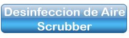 desinfecciondeaireScrabblel