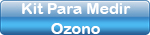 kit-para-medir-ozono