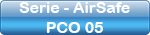 serie-airsafe-pco05