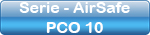 serie-airsafe-pco10