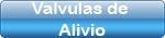 valvula-de-alivio
