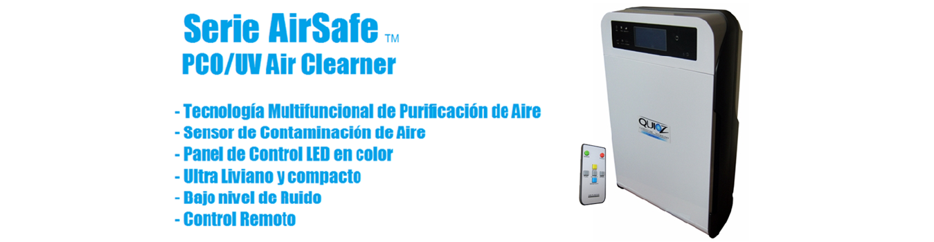 UV lámpa otthoni használatra. A pikkelysmr kezelsre. A kvarclámpák típusai