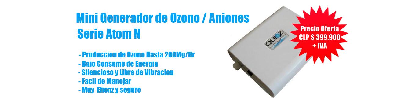 Generador de Ozono, Generador de O3, Generadores de Ozono, Generadores de O3, Sistema de Ozono, Sistema de O3, Sistemas de Ozono, Sistemas de O3, Ozono, O3