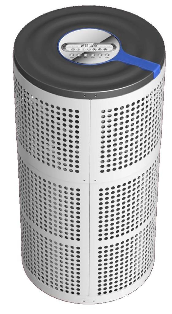 Purificadores de aire de UV-C, tratamiento de aire para ambientes, purificación y desinfección de aire, filtros de aire HEPA, eliminación covid y virus en aire, tratamiento de aire industrial y oficinas, eliminación de olor y hongos en el aire, síndrome de edificio enfermo, generador ozono Chile para aire, PCO oxidación fotocatalítica aire y ambientes, ionización para aire en ductos