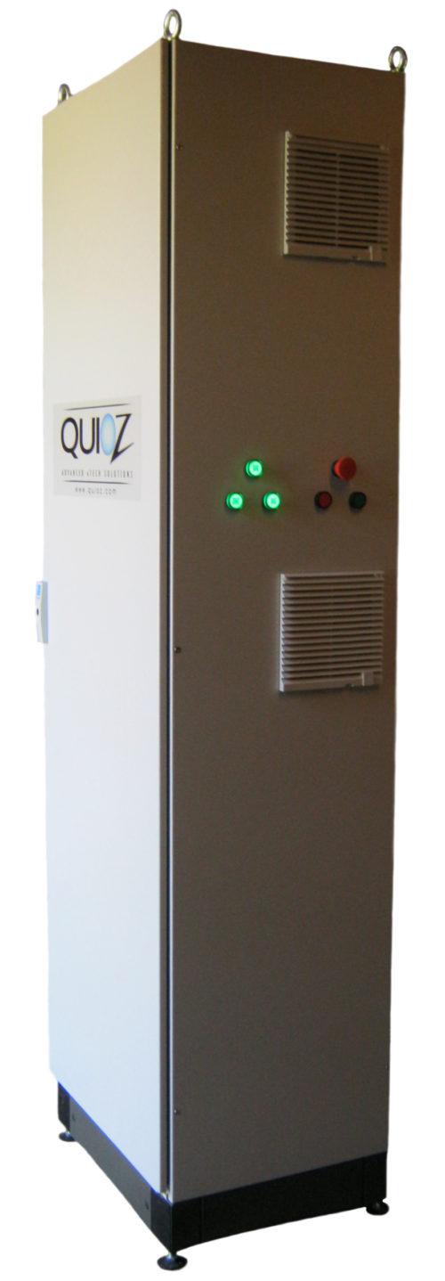 Generador de Ozono, Generador de O3, Generadores de Ozono, Generadores de O3, Mini Sistema de Ozono, Mini Sistema de O3, Mini Sistemas de Ozono, Mini Sistemas de O3, Ozono con microburbujas, O3, Pacific Ozone