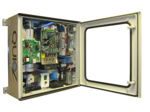 Generador de Ozono, Generador de O3, Generadores de Ozono, Generadores de O3, Pacific Ozone, Sistema de Ozono, Sistema de O3, Sistemas de Ozono, Sistemas de O3, Ozono, O3